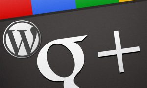 How To Create A Google+ Page And Set Up Your Google Authorship On WordPress