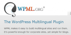 Translating Your WordPress Site into Different Languages