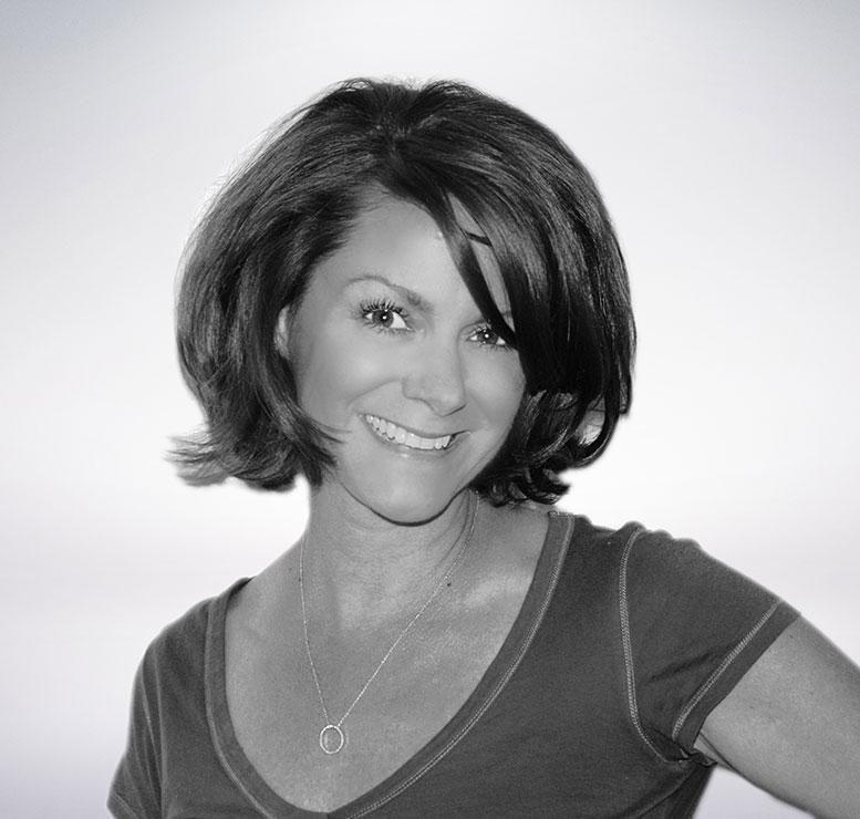 Dana Hendricksonn