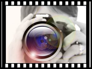 Eye-Catching Videos: How the Experts Can Make your Website Stand Out