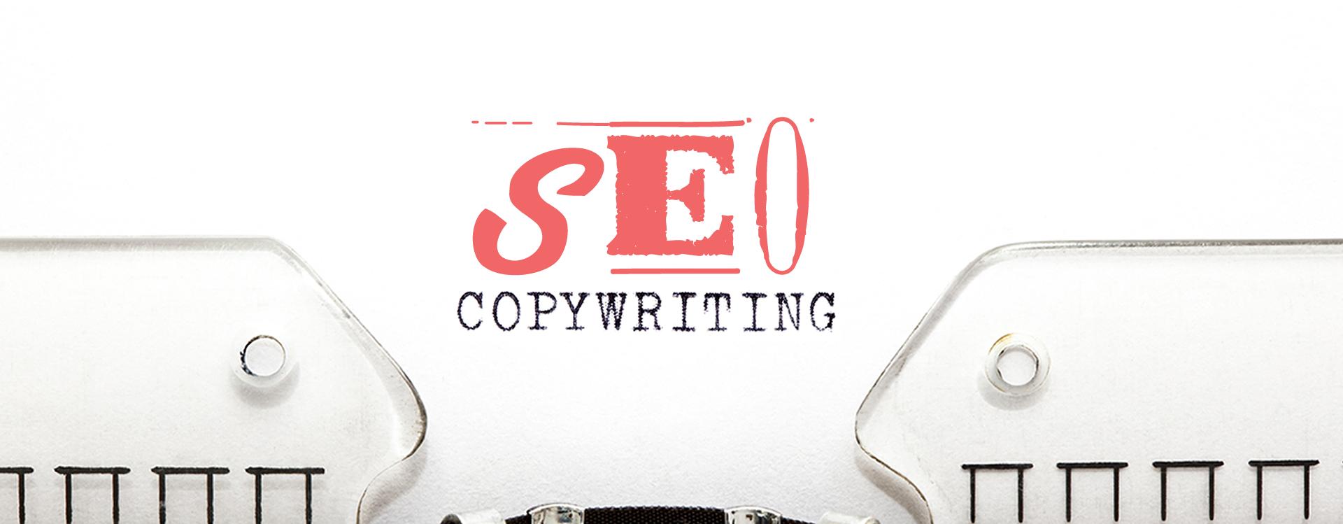 SEO Copywriting Services NYC, CT, NJ