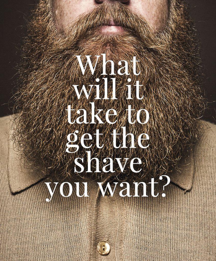 shave_beard2