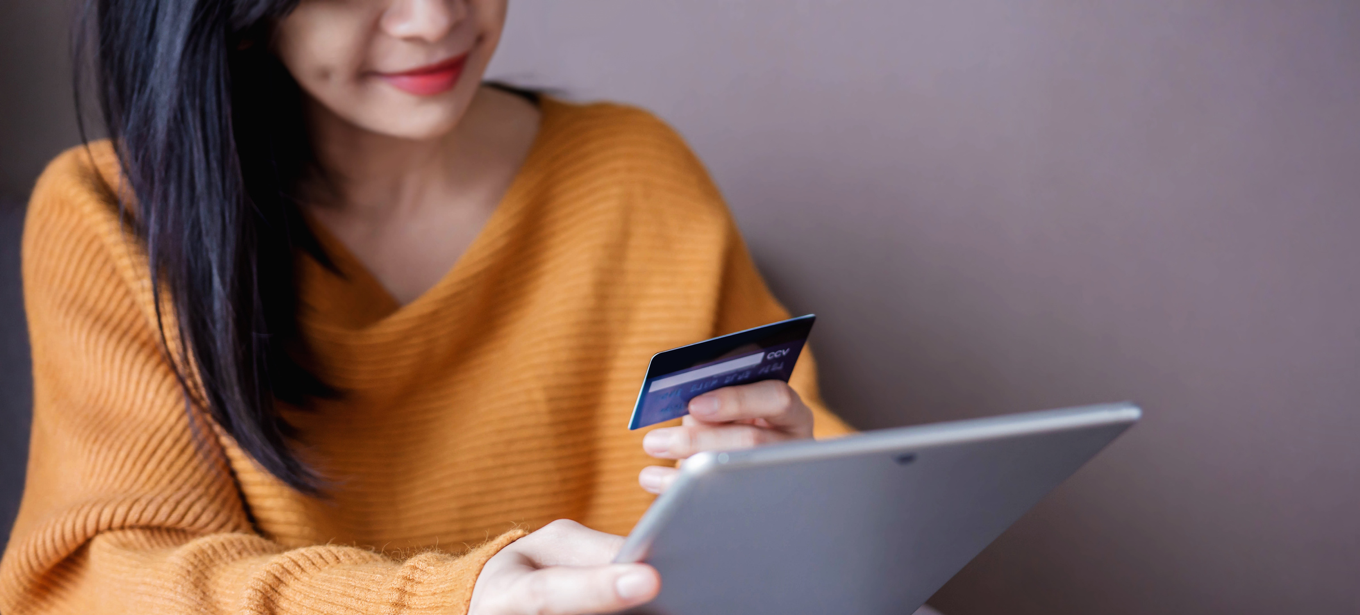A Brief PCI-DSS Checklist for eCommerce Sites Working with User Credit Card Data